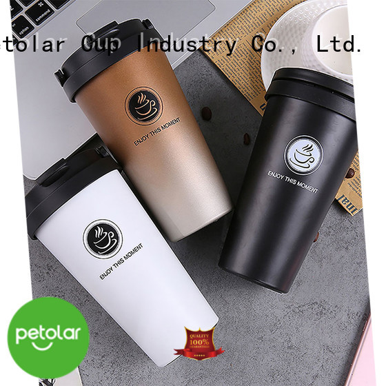Wholesale insulated steel water bottle Suppliers for convenience