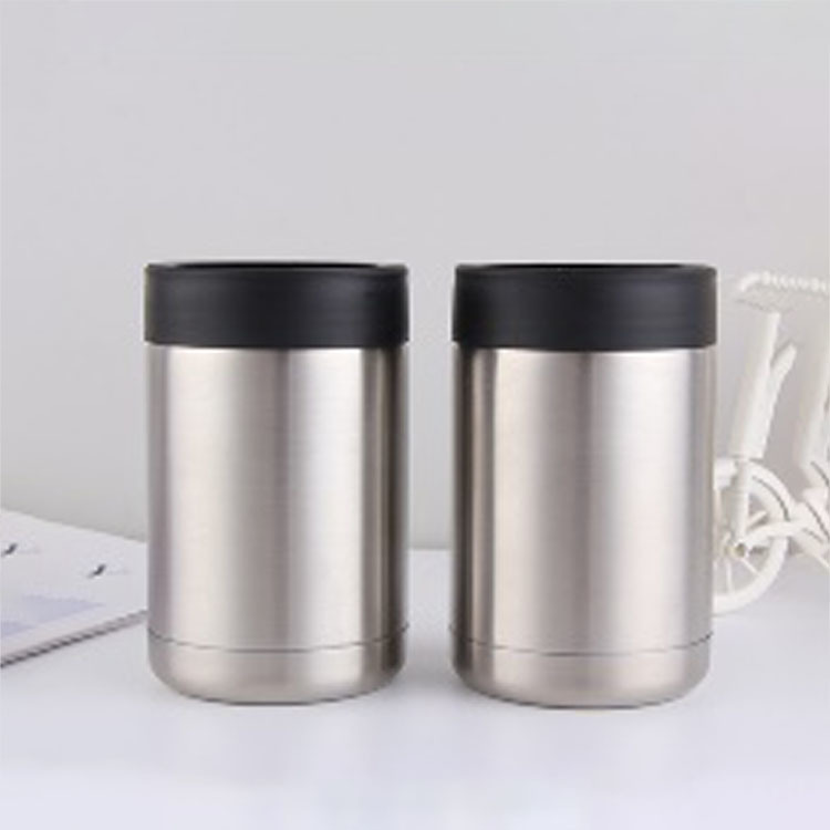 10oz/12oz Stainless Steel Water Tumbler Coffee Tumbler