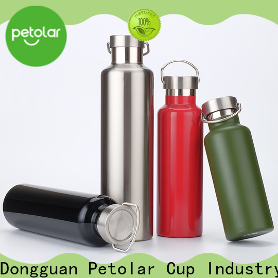 hot cold drink bottle & stainless steel travel coffee mugs
