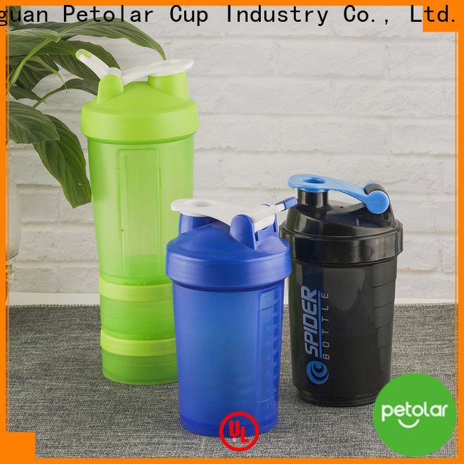 Petolar bpa free bottle company for sport