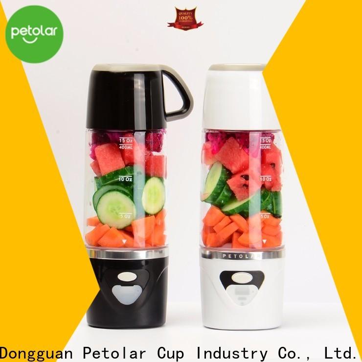 buy stainless steel drink bottle