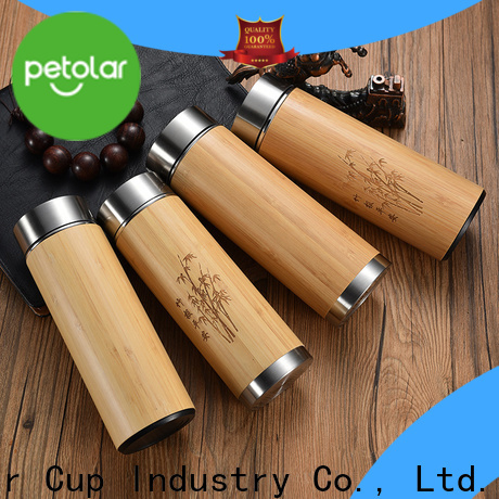 Petolar Best insulated bottle Suppliers for sport