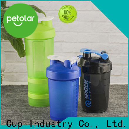 Best bpa free bike bottle Suppliers for sport
