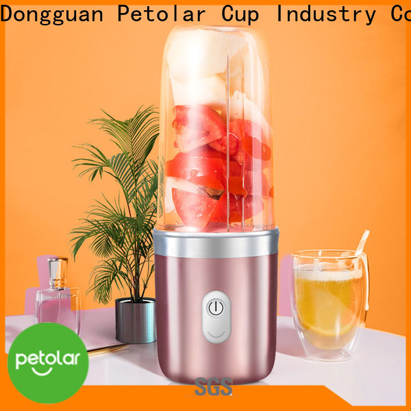 Top bpa free blender factory for convenience
