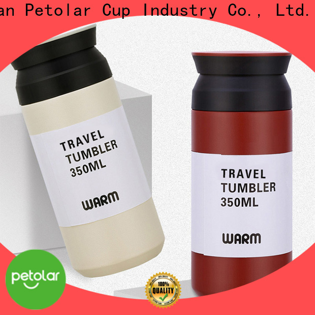 Petolar Wholesale bpa free drink bottles Suppliers for safety