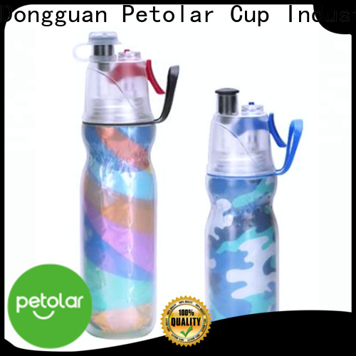 bpa free glass water bottles