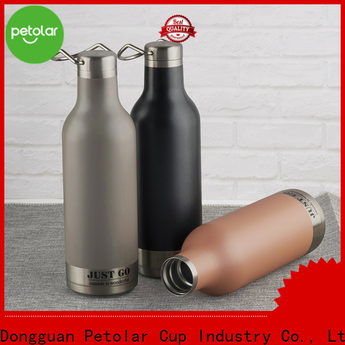 water bottle ss & stainless steel drink bottles