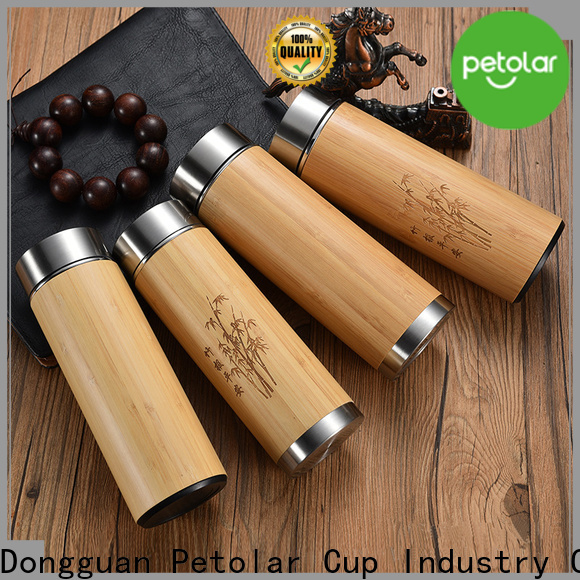 best insulated bottle
