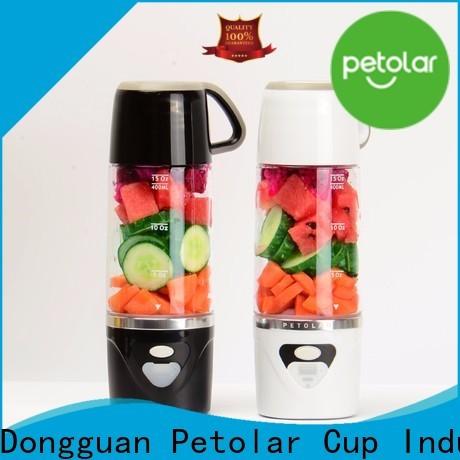 Petolar Custom commercial blender for business for home usage
