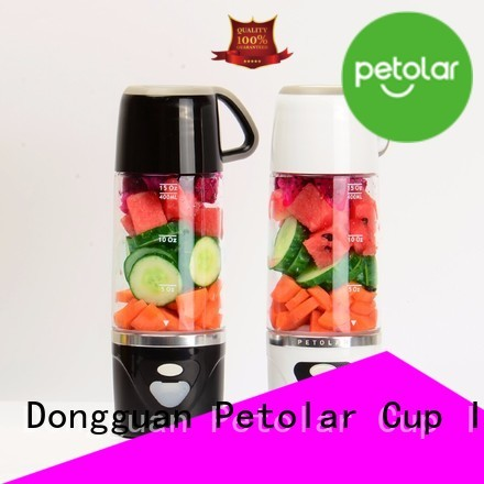 Petolar New portable blender for business for home usage