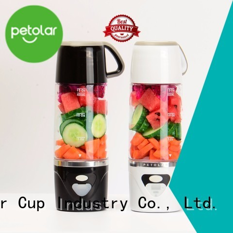 Latest professional smoothie blender Suppliers for convenience