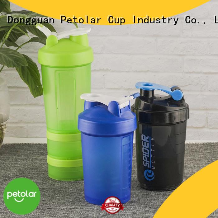 Best best bpa free water bottles factory for sport