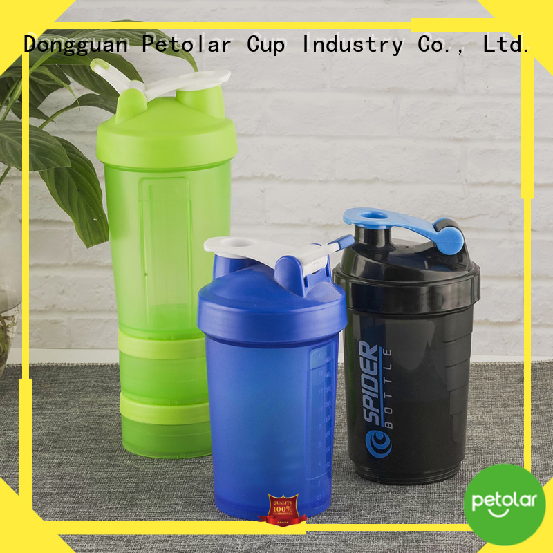 Top bpa free sports water bottles factory for travel