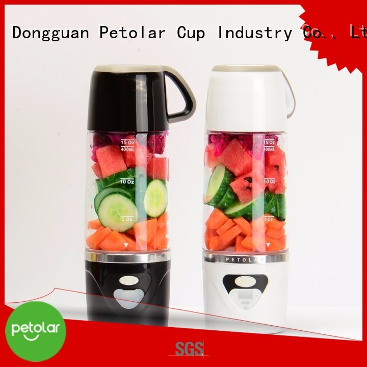 Best mini smoothie blender company for convenience