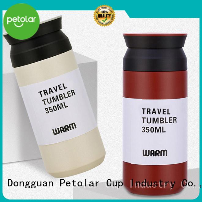 Petolar bpa free plastic bottles for businessSupply for sport
