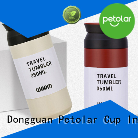 High-quality bpa free plastic water bottle for businessSupply for travel