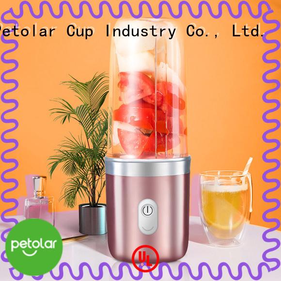 Petolar blender smoothie maker Supply for home usage