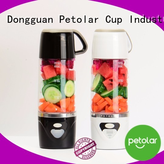 New vegetable blender machine company for convenience