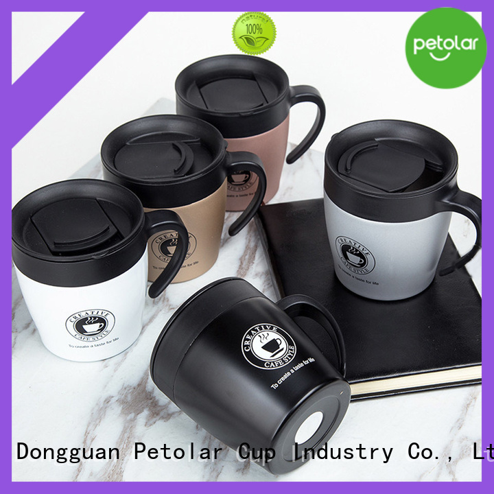 Wholesale stainless steel vacuum insulated water bottle Suppliers for convenience