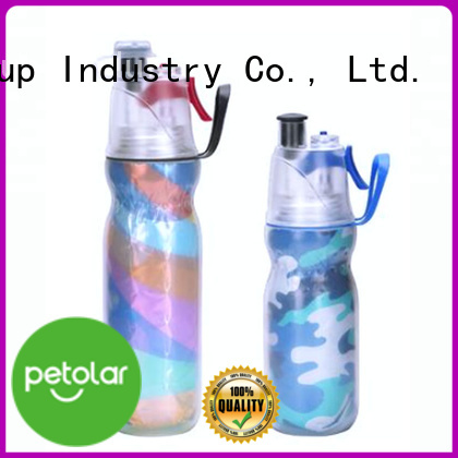Best bpa free bottle Suppliers for safety