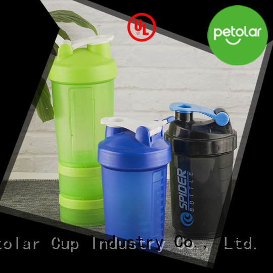 Petolar High-quality bpa free disposable water bottles manufacturers for safety