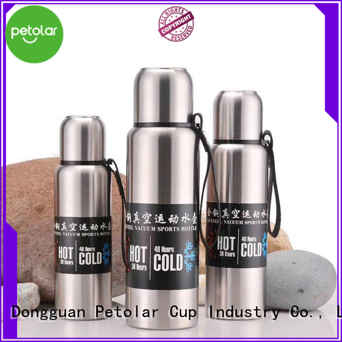 ceramic travel coffee mugs & rechargeable battery operated blender