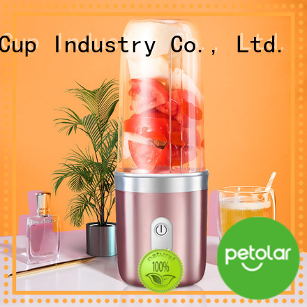 Petolar heavy duty blender Supply for home usage