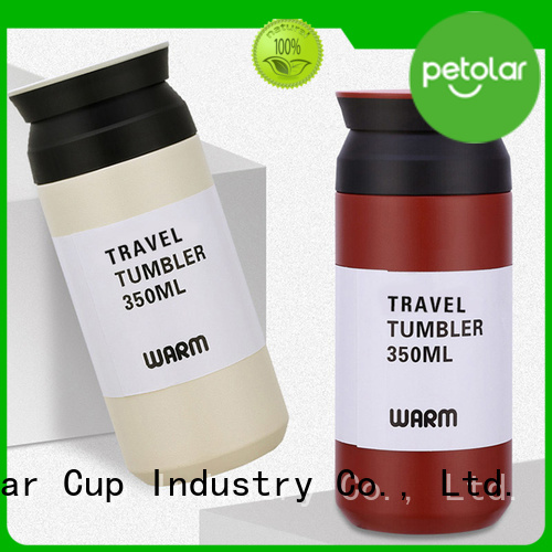 Wholesale bpa free sports water bottles Suppliers for sport